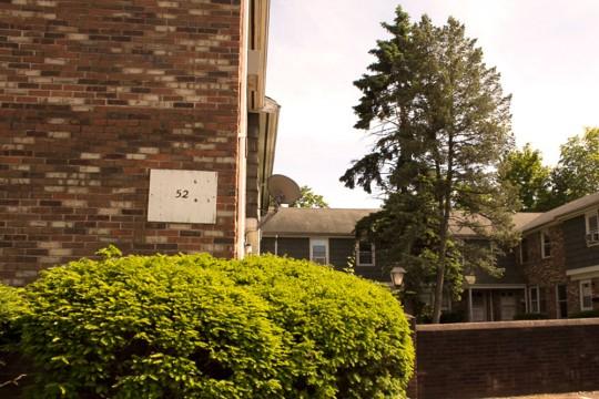52 Oak Street Apartments   860-875-9500