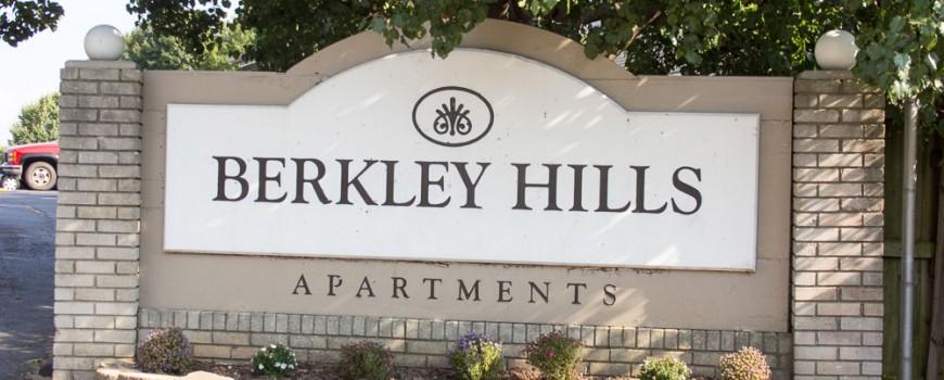 Berkley-Hills