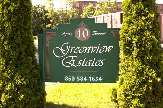 Greenview Estates