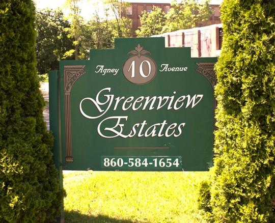 Greenview Estates