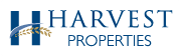 Harvest Properties, LLC.
