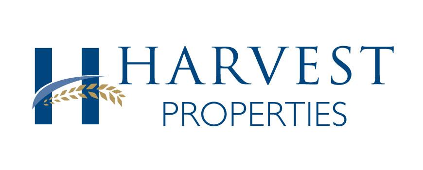 Harvest Home Properties Llc
