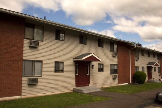 Highview Apartments   203-269-5770