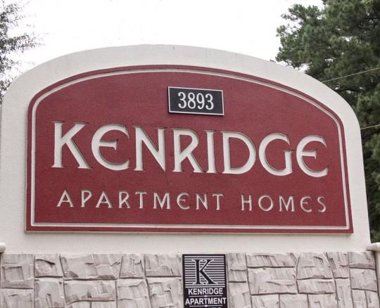 Kenridge Apartments