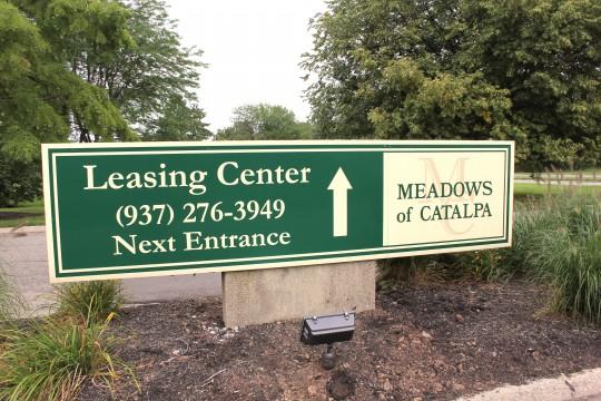 Meadows of Catalpa   937-276-3949