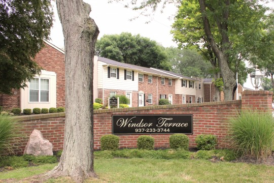Pennswood Apartments   937-233-3744